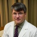 Stephen Anthony Ziller,III, M.D.